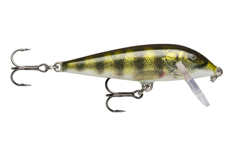 Rapala Count Down Sinking 11 - PEL