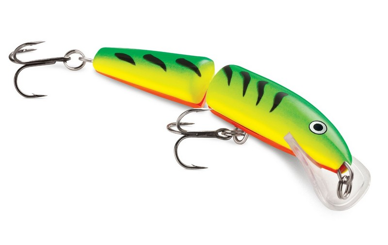 Rapala_Scatter_Rap_Jointed