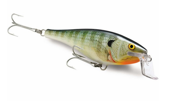 Rapala_Super_Shad_Rap_Floating_14cm
