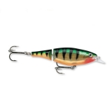 Wobler RAPALA X-Rap Jointed Shad 13cm - 46g / P