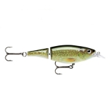 Wobler RAPALA X-Rap Jointed Shad 13cm - 46g / PK