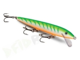 Wobler RAPALA Original Floating 09