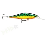 Wobler Rapala Shadow Rap Shad Deep 09 - 9cm/12g/FT