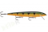 Wobler Rapala Original Floating 13cm - 7g / P