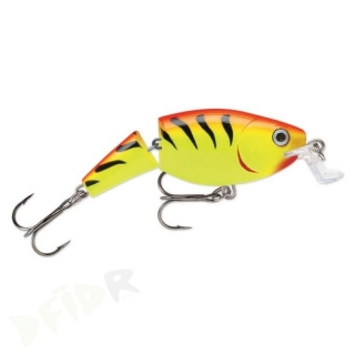 Wobler RAPALA Jointed Shallow Shad Rap 07 - HT