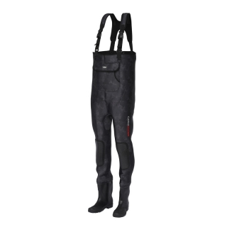 Prsačky DAM CamoVision Neo Chest Waders - vel.40/41