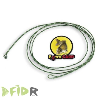 Olověnka Extra Carp Looped Lead Core- 2ks