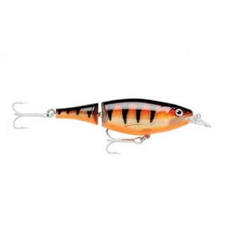 Wobler Rapala X-Rap Jointed Shad 13cm - 46g / BRP