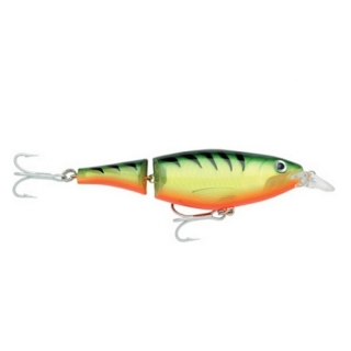 Wobler RAPALA X-Rap Jointed Shad 13 - FT