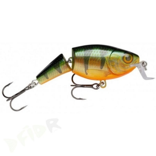 Wobler RAPALA Jointed Shallow Shad Rap 05 - P