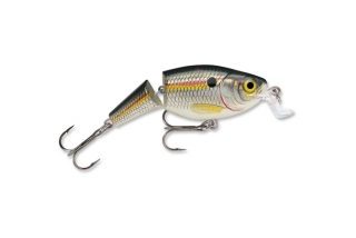 Wobler Rapala Jointed Shallow Shad Rap 5cm - 7g / SD