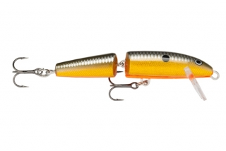 Wobler Rapala Jointed Floating 9cm - 7g / OGSD