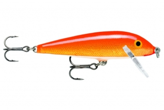 Wobler Rapala Count Down Sinking 3cm - 4g / GFR
