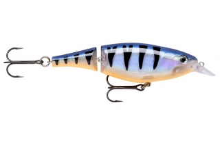 Wobler Rapala X-Rap Jointed Shad 13cm - 46g / STP