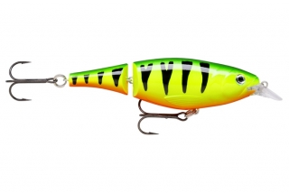 Wobler Rapala X-Rap Jointed Shad 13cm - 46g / FP