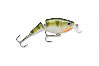 Wobler Rapala Jointed Shallow Shad Rap 5cm - 7g / YP