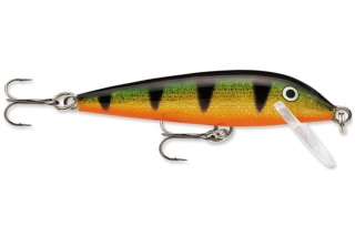 Wobler Rapala Count Down Sinking 9cm - 12g / P
