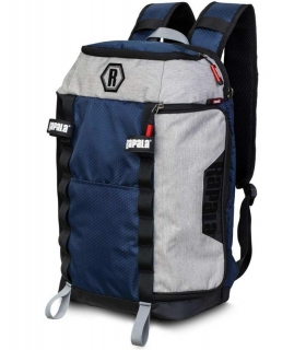 Batoh Rapala CountDown Backpack