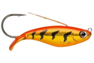 Wobler Rapala Weedless Shad 8cm - 16g / GFRT
