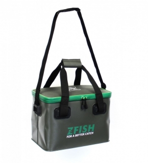 Taška Zfish Waterproof Bag L