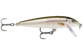 Wobler Rapala CountDown Sinking 11cm - 16g / SML