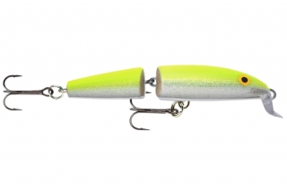 Wobler Rapala CountDown Jointed 9cm - 11g / SFC