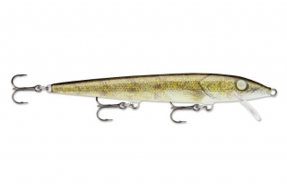 Wobler Rapala Original Floating 11cm - 6g / WAL