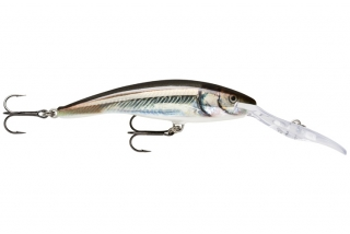 Wobler Rapala Deep Tail Dancer 9cm - 13g / MM