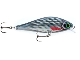 Wobler Rapala Super Shadow Rap 11cm_38g_ROR