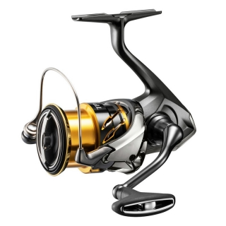 Naviják Shimano Twin Power 4000 FD