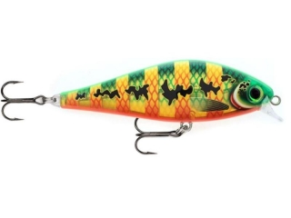 Wobler Rapala Super Shadow Rap 16cm_77g_PCK