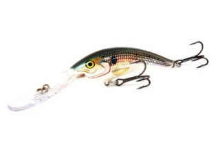 Wobler Rapala Deep Tail Dancer 09_9cm_13g_SD